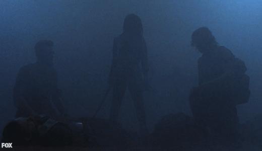 ウォーキング・デッド シーズン9 第8話のあらすじ&感想