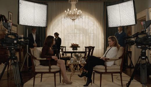 サバイバー:宿命の大統領シーズン1第15話あらすじ&感想