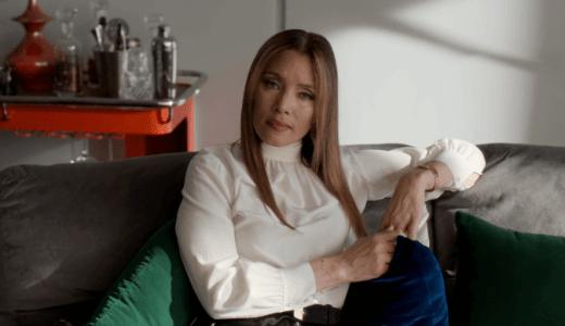 ダイナスティシーズン2エピソード第20話のネタバレ&感想
