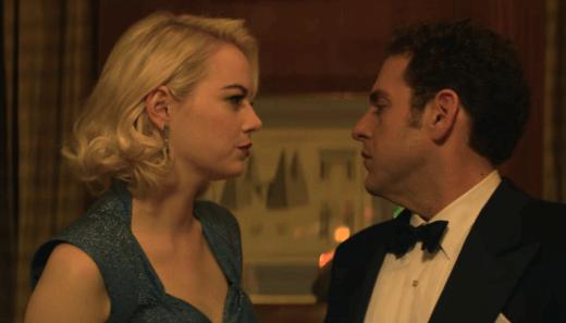 Netflix『マニアック』第5話「驚くなかれ」ネタバレ感想