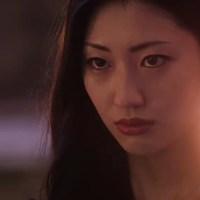Hanzawa Naoki - Episode 4 (Review)