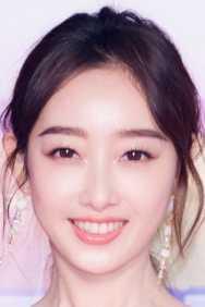 Jiang Meng Jie
