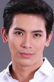 Son Yuke Songpaisan