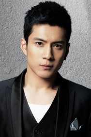 Elvis Han