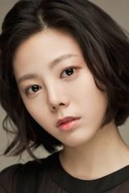Yoon Ji Won