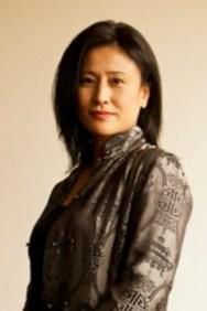 Oshima Yukari