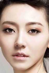 Maggie Huang