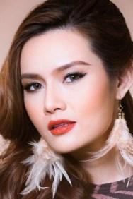 Ying Rhatha Phongam