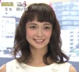 tabemikako05