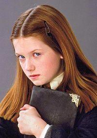 Ginny03