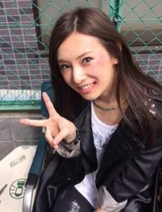 tantei-kitagawakeiko-06
