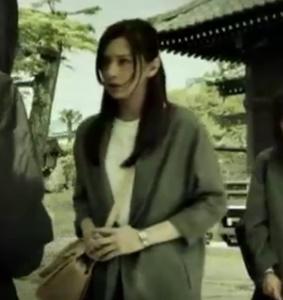 tantei-kitagawakeiko-14