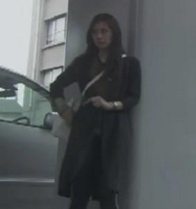 tantei-kitagawakeiko-28