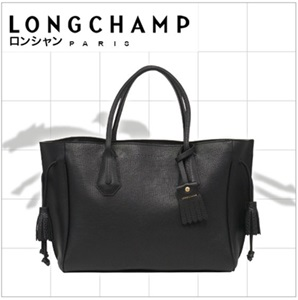 hirosue-bag01
