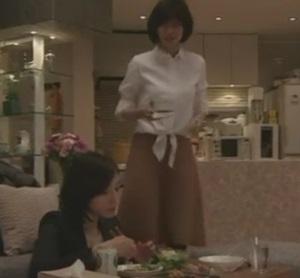 uchidayuki-skart-1