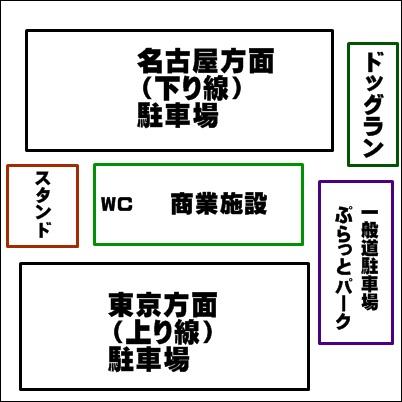 okazakimap