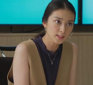 seisei-isyo-3-04