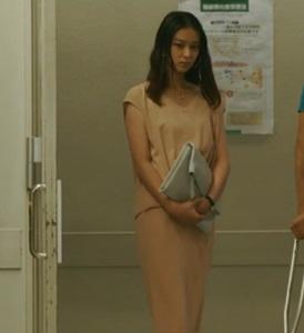 seisei-isyo-3-07