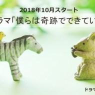 「僕らは奇跡でできている」ドラマのロケ地、神奈川(鎌倉・横浜)など