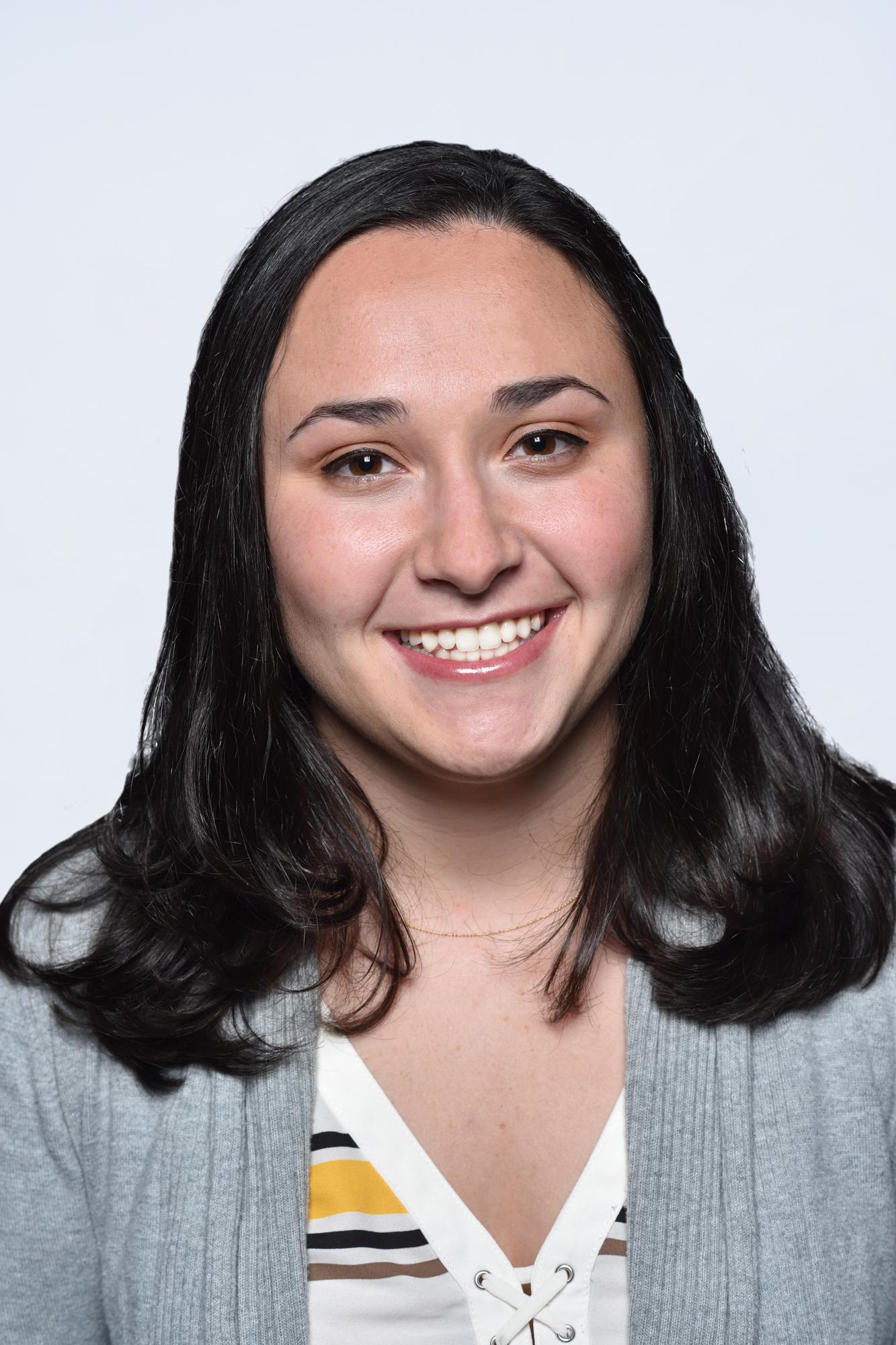 Samantha Brown Carnegie Mellon University School Of Drama