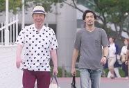 逃げ恥3話1
