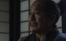 真田丸40-2