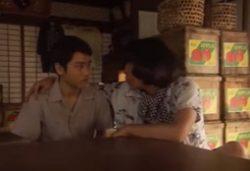 hiyokko46-おじさん