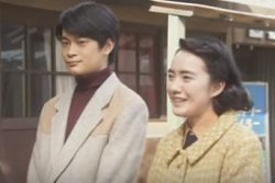 hiyokko54-幸子