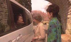 yasuragi11-姫とお嬢