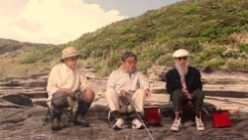 yasuragi12-釣り