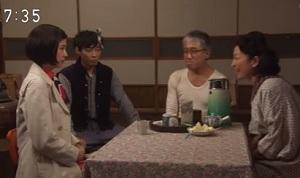 hiyokko-143-助川