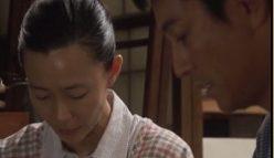 hiyokko146-美代子