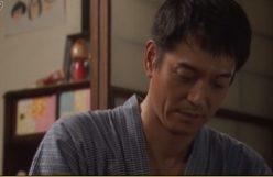 hiyokko146-お父ちゃん