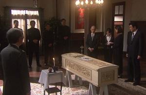 yasuragi25-棺