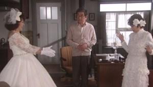 yasuragi26-ドレス