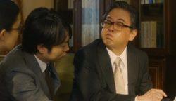 sakiboku8-事務長