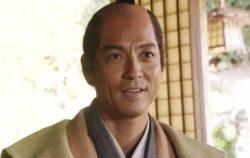 segodon4-赤山先生