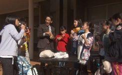 tonakazo-6-ダンス