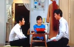 momikeshi9-里子と尾関