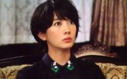 momikeshi9-姉さん「そうなんだ」