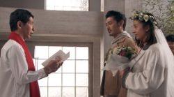 tonakazo-10-結婚式