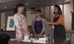 tonakazo-8-ケーキ