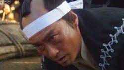 segodon-15-斉彬さまナレ死