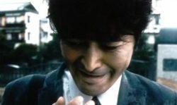 mangan2-笑う