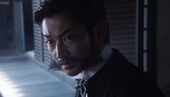 『西郷どん』42話感想 闇落ち大久保