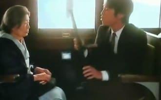 『まんぷく』第67回感想 世良っち