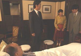 『まんぷく』71回感想 浦ちゃんオニちゃん