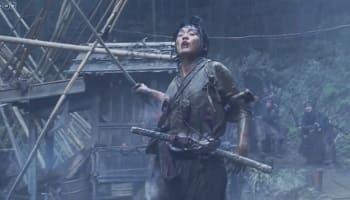 『西郷どん』第46回「西南戦争」感想 小兵衛の最期