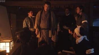 『西郷どん』第46回「西南戦争」感想 井戸田