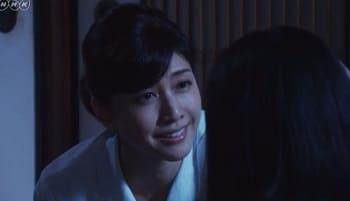 『まんぷく』第79回感想 咲ねえちゃん